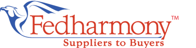 FedHarmony Logo