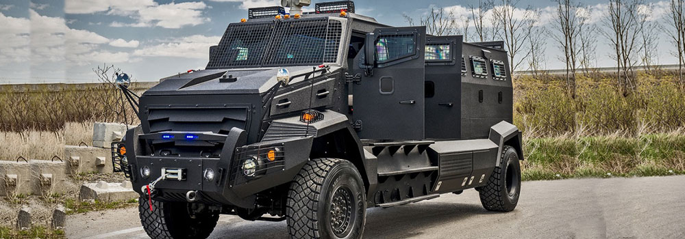 Armored-Vehicles-1