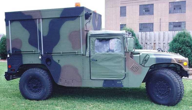 Contact-Maintenance-Truck